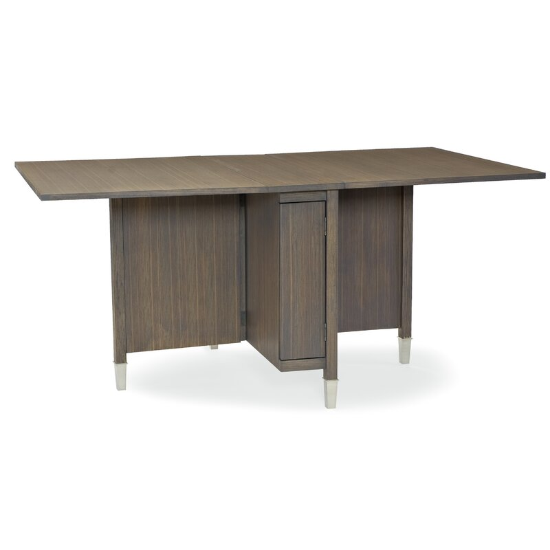 Metro Extendable Dining Table