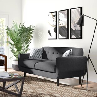 Order Casady Sofa by Ivy Bronx Reviews (2019) & Buyer's Guide