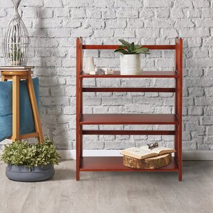 Bookcase Kids Bookcases Youll Love