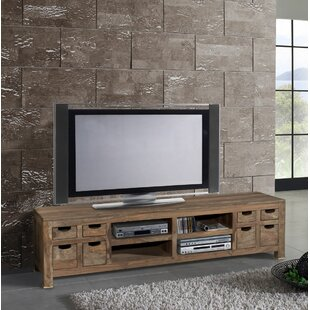 Nature TV Stand For TVs Up To 78
