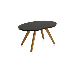 Alex Coffee Table By Isabelline