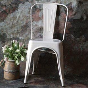 Trent Austin Design Burhardt Side Chair (..