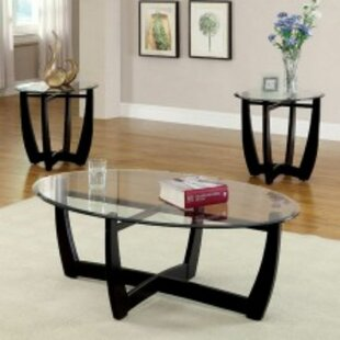https://secure.img1-fg.wfcdn.com/im/75925969/resize-h310-w310%5Ecompr-r85/8233/82333777/otte-3-piece-coffee-table-set.jpg