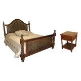 Scarlett Standard Configurable Bedroom Set by Astoria Grand