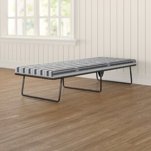 Review Daybed With Mattress