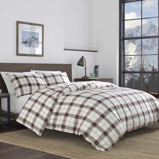 Riverdale Plaid Set