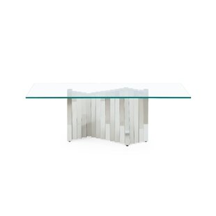 Online Reviews Heimbach Coffee Table by Orren Ellis Reviews (2019) & Buyer's Guide