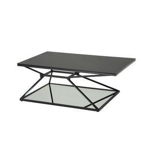 Wedge Coffee Table by Sunpan Modern Best