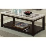 Crewkerne Coffee Table with Storage by Canora Grey