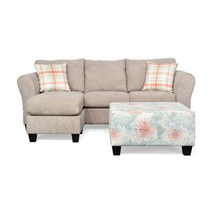 muir Dominey Sectional