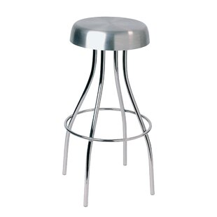 Jim 30 Bar Stool Offi