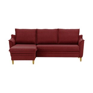 Combra Corner Sofa By Wintech