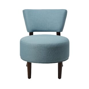 Norwood Side Chair