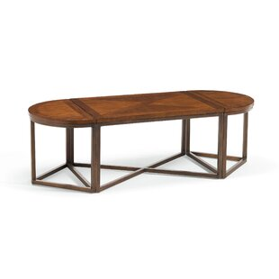 Darby Home Co Francois Coffee Table