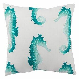 Iona Outdoor Throw Pillow