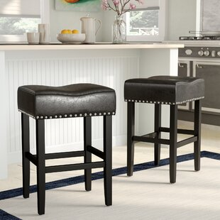 Shaws 26 Bar Stool (Set of 2)