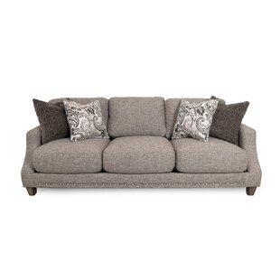 Kearny Sofa