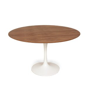 George Oliver Bagwell Dining Table