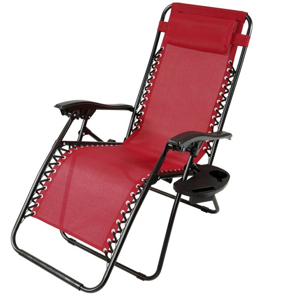 Amazing Beach Lawn Chairs Beatyapartments Chair Design Images Beatyapartmentscom