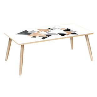 Gowen Coffee Table