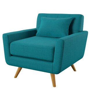 Norton St. Philip Armchair
