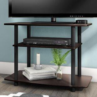 Paulina TV Stand for TVs u..