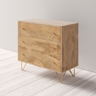 Bachelor Chest Global Inspired Dressers Chests You Ll Love In 2021 Wayfair
