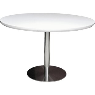 Tango Dining Table by sohoConcept Wonderful
