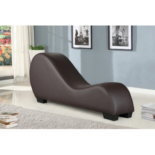 Appel Chaise Lounge