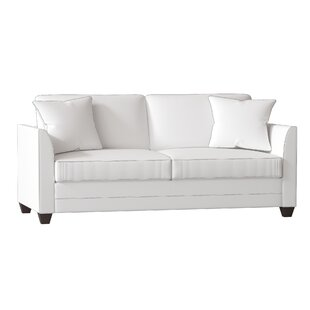 Awesome Sarah Sofa Bed Pdpeps Interior Chair Design Pdpepsorg