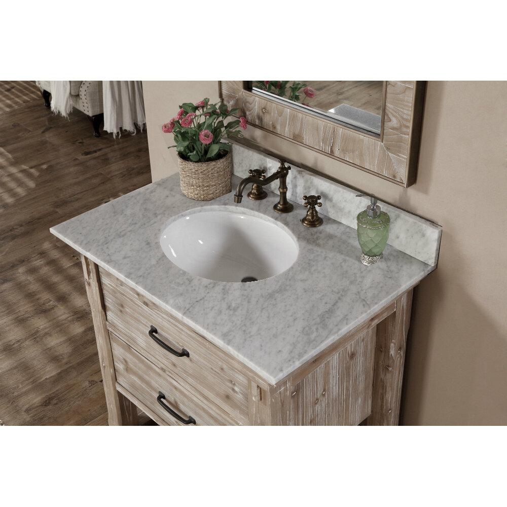 bathroom vanities albany ny. Laurel Foundry Modern Farmhouse Clemmie 31\ Bathroom Vanities Albany Ny