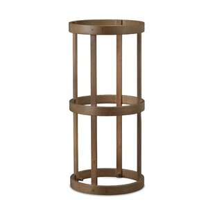 Kayden Umbrella Stand By Alpen Home