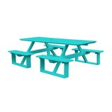 Westbrook Picnic Table