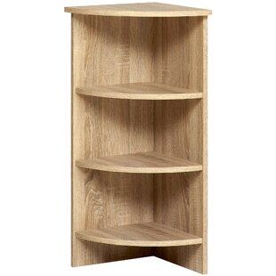 Luanda 33 X 81cm Bathroom Shelf By Quickset