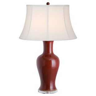 Cerny 34 Table Lamp