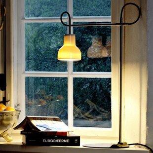 23.6 Desk Lamp
