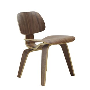 https://secure.img1-fg.wfcdn.com/im/75986730/resize-h310-w310%5Ecompr-r85/2386/23865780/side-chair.jpg