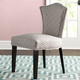 Forney Dining Chair Willa Arlo Interiors