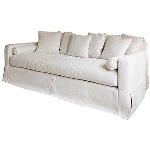 Halle Sofa by Beachcrest Home