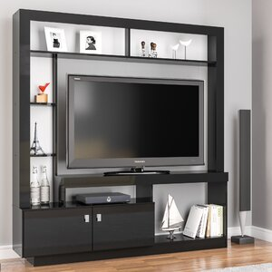 """Dennis TV Unit for TVs up to 50"""""""