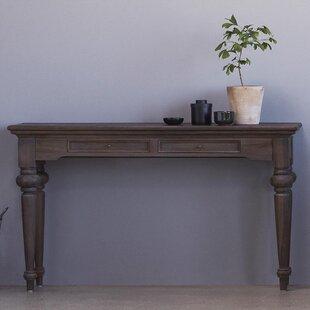 Miramare Console Table By Astoria Grand