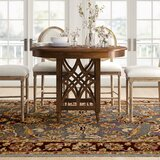 Brylee Counter Height Dining Table by Three Posts™