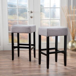 Indiana 30 Bar Stool (Set of 2)