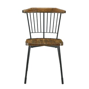 Stanford Dining Chair (Set of 2) by Union Rustic