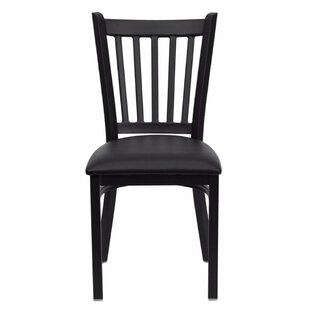 Charlton Home Duprey Side Chair