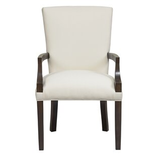 Chicago Upholstered Dining Chair by Duralee Furniture