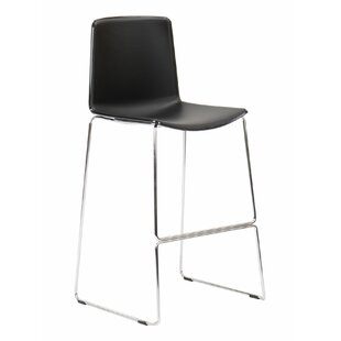 Pedrali Tweet 29.5 Bar Stool