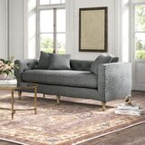 Standard Configurable Living Room Set by Kelly Clarkson Home