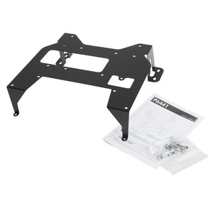 Adaptor Kit Mount for Sony W7 and W8 Screens by AVF