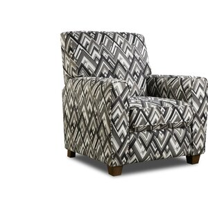 Barras Recliner by Chelsea Home